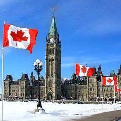 Tại sao định cư Canada luôn hấp dẫn người Việt