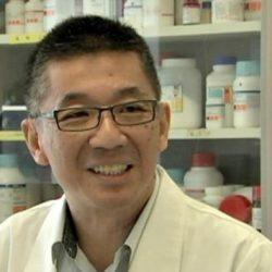 Australia phát minh thành công thuốc làm tan chảy tế bào ung thư