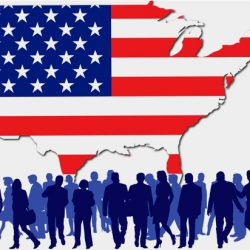 Visa L1 - Định cư Mỹ nhanh chóng qua đầu tư kinh doanh