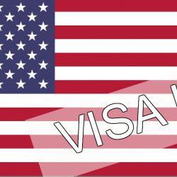 Visa L1 có những ưu điểm và quyền lợi gì đặc biệt mà lại được xem như chương trình hot nhất với các nhà đầu tư?