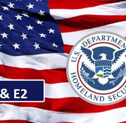 Các giải pháp thay thế cho Visa EB-5