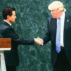 Donald Trump: Tôi không chống lại nhập cư