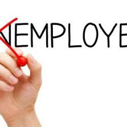 Lần đầu tiên trong lịch sử số lượng việc làm của người Mỹ vượt quá số lượng người tìm việc - Số liệu từ Bộ Lao Động Mỹ