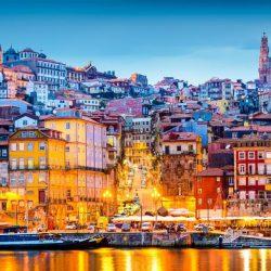 Golden Visa Bồ Đào Nha: Con đường nhanh chóng & dễ dàng thành thường trú nhân Châu Âu