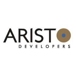 Tập đoàn Aristo - Ông hoàng bất động sản tại Síp