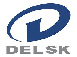 Delsk Group - 10 năm kinh nghiệm hỗ trợ Đầu tư và di trú Châu Âu