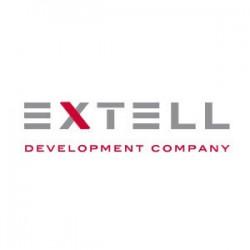 Extell Development Company sở hữu khối bất động sản khủng và hot tại Mỹ