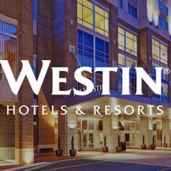 """Tọa đàm: """"Westin Hotel - Dự án EB-5 An toàn, Hiệu quả & Với Sự Hỗ Trợ Mạnh Mẽ Từ Chính Phủ"""""""