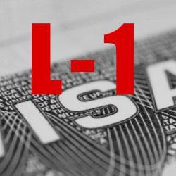 Định cư Mỹ: Cơ hội đi Mỹ nhanh với visa L1/EB1C