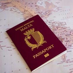 Định cư Malta – Giấc mơ Công dân Toàn cầu với chi phí thấp