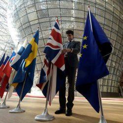 Làm sao để trở thành công dân Châu Âu?