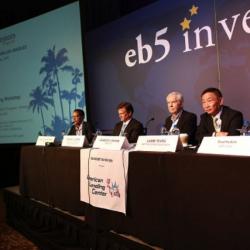 Tham gia đầu tư EB-5 như thế nào và vai trò của luật sư di trú