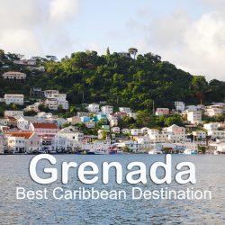 Cách nhập quốc tịch Grenada và xin visa E-2 Mỹ thành công