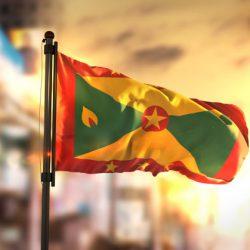 Nhập cư Mỹ nhanh chóng và an toàn thông qua đầu tư quốc tịch Grenada & Visa E-2, 2019