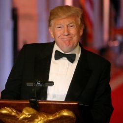 Build America Visa mà Tổng thống Trump vừa công bố là gì?