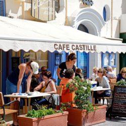 Du lịch Malta - Thiên đường du lịch Châu Âu