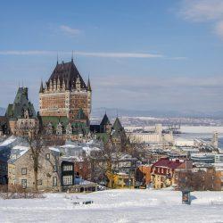 Định cư Canada 2019: so sánh đời sống 10 tỉnh bang