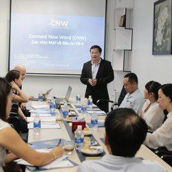 Góc nhìn mới về đầu tư EB-5: Hoá giải khó khăn cho nhà đầu tư Việt
