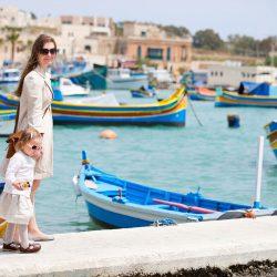 Chi phí sinh hoạt tại Malta cập nhật tháng 6/2019
