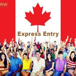 Express Entry – Cơ hội định cư Canada cho trí thức trẻ