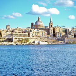 Định cư Malta: Những thay đổi của chương trình thường trú nhân MRVP từ tháng 3/2021