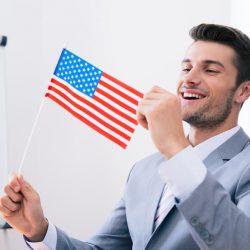 Cách thức nộp đơn visa doanh nhân EB-1C