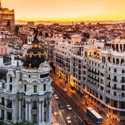 7 quốc gia lý tưởng để cư trú và nhập quốc tịch Châu Âu