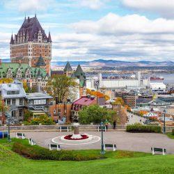 Quebec tạm ngưng chương trình nhà đầu tư nhập cư đến tháng 7/2020