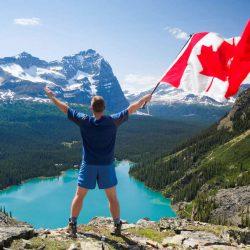 Chi tiết về điều kiện chương trình định cư Canada RNIP