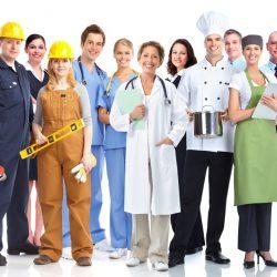 Định cư Canada năm 2020 diện skilled Workers