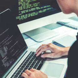 Sở hữu PR và Định cư Canada năm 2020 dễ dàng với nghề IT