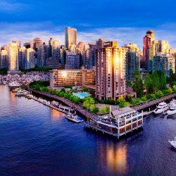 Toàn cảnh định cư Canada năm 2020: Kỳ vọng một năm bùng nổ các chương trình cấp tỉnh và khu vực