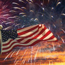 Định cư Mỹ: Dự đoán thời gian xét duyệt EB-5 trong năm 2020