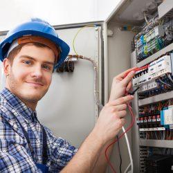 Việc làm định cư Canada 2020: Kỹ sư điện tại bang Ontario