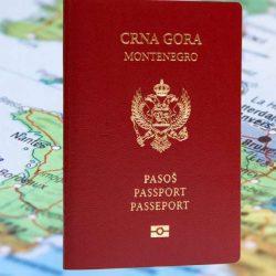 Chương trình định cư nhập quốc tịch Montenegro