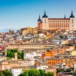 Định cư Tây Ban Nha dễ dàng và nhanh chóng với chương trình Golden Visa