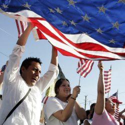 Bản tin thị thực Mỹ visa bulletin tháng 3/2020: lùi hạn xử lý hồ sơ chương trình EB-3