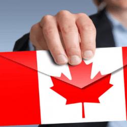 Các loại Giấy phép làm việc tại Canada mà người lao động cần nắm vững