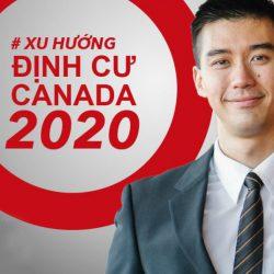 Bí quyết đầu tư định cư thành công diện doanh nhân BC PNP Canada