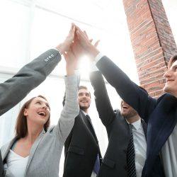 Visa 188C Đầu tư Trọng yếu giúp định cư Úc thành công