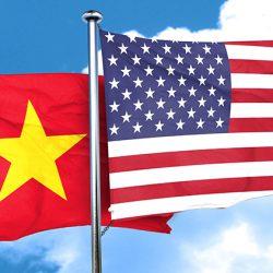 Cập nhật diễn biến chương trình EB-5 mới nhất: Nhiều ưu thế cho nhà đầu tư Việt Nam