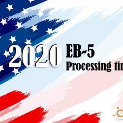 Năm 2020, nhà đầu tư phải đợi trong bao lâu để có được Visa EB-5?