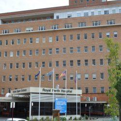 Định cư Tây Úc: Chăm sóc Sức khỏe & Điều trị y tế tại Perth