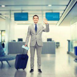 Visa E-2: Con đường định cư Mỹ vẫn thênh thang cho nhà đầu tư Việt