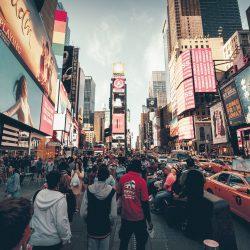 Dự đoán số lượng visa EB-5 trong năm tài chính 2021 sẽ tăng cao