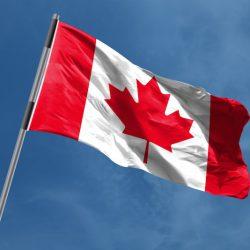 4 lý do hàng đầu vì sao Canada thu hút định cư diện doanh nhân