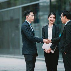 Định cư Kinh doanh Canada 2021 - Hướng dẫn lựa chọn đầu tư cho doanh nhân