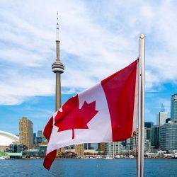 5 lý do hàng đầu tại sao Startup Visa của Canada phù hợp nhất cho doanh nhân