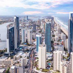 Toàn cảnh số liệu thống kê định cư Úc tháng 7/2020