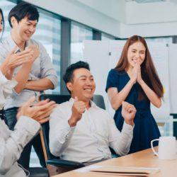 6 ý tưởng kinh doanh tại Canada trong lĩnh vực công nghệ